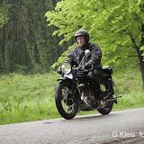 Oldtimer motoren 2014 - IMG_1038.jpg