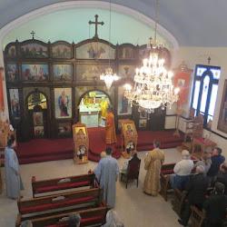 112915 Bishop Jovan