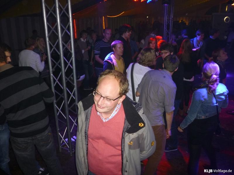 Erntedankfest 2012 - kl-P1090219.JPG