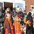 2011-04-09-enfants-Ledringhemt046.jpg