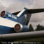 23.08.12 Eesti Lennundusmuuseumi eksponaadid 2012 - AS20120823LENNUK_082V.JPG