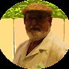 Photo du profil de Jose Luis de Paul de la Serna