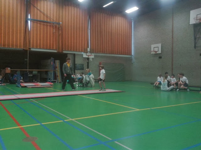 Gymnastiekcompetitie Denekamp 2014 - 2014-02-08%2B15.12.21.jpg