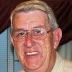 Robert Mccracken