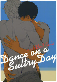 Dance on a SultryDay