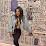 Namita P's profile photo