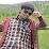 Sushant Ranade's profile photo