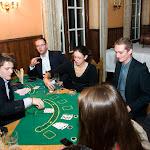 Casinoparty - Photo 4