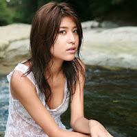 [DGC] 2007.12 - No.516 - Ayuko Iwane (岩根あゆこ) 047.jpg