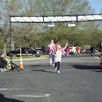 2013-CCCC-Rabbit-Run_58.jpg