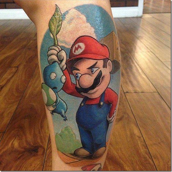de_un_toque_comico_su_tatuaje