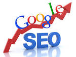 HOW TO GET SEO(SEARCH ENGINE OPTIMIZATION) DONE ON YOUR BLOG TO RANK ON GOOGLE