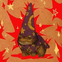 Emily Blane's avatar