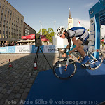 2013.05.30 Tour of Estonia, avaetapp Viimsis ja Tallinna vanalinnas - AS20130530TOE26S.jpg