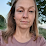 lisbet andersen's profile photo