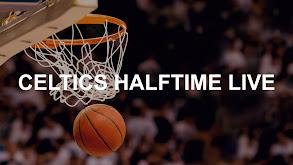 Celtics Halftime Live thumbnail