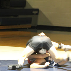 Wrestling - UDA at Newport - IMG_4867.JPG