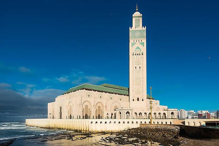 Casablanca16.jpg