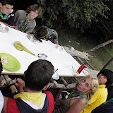 Campaments dEstiu 2010 a la Mola dAmunt - campamentsestiu485.jpg