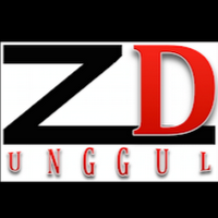 zd unggul contact information