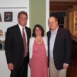 Representative Jeff Flake (7/23/12)