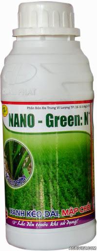 Agriviet.Com-nano_green.jpg