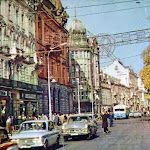 sl_250_049_Проспект Лєніна початок 1970-х.jpg