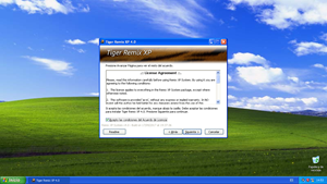 VirtualBox_Windows XP_18_09_2017_14_53_47