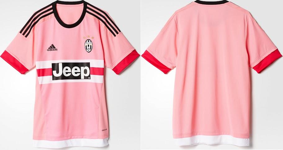 b3b469859de juventus away jersey pink on sale   OFF62% Discounts