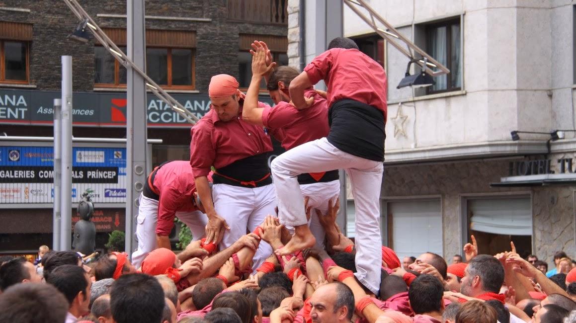 Andorra-les Escaldes 17-07-11 - 20110717_146_2d7_CdL_Andorra_Les_Escaldes.jpg