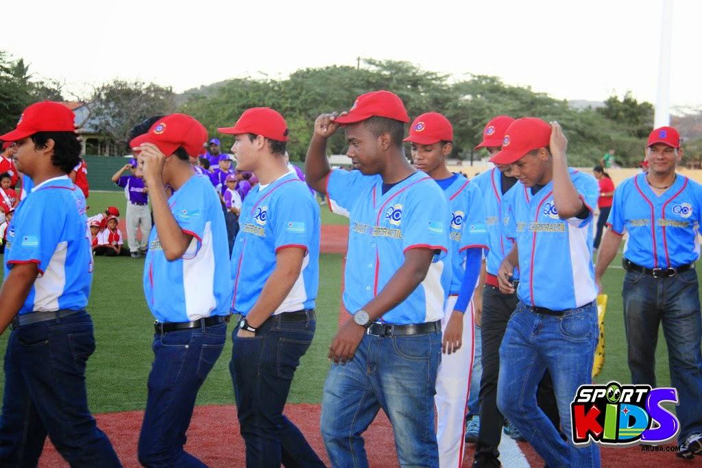 Apertura di wega nan di baseball little league - IMG_1042.JPG