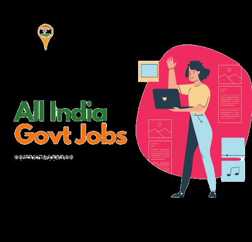 Government Jobs 150000+ Jobs...!