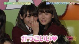 170110 KEYABINGO!2【祝!シーズン2開幕!理想の彼氏No.1決定戦!!】.ts - 00011