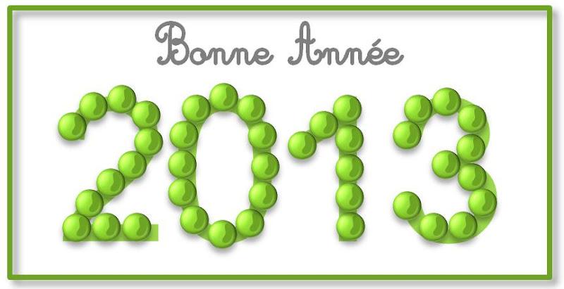 bonne-annee-2013-de-la-part-de-cubes-et-petits-pois