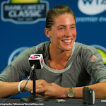 Andrea Petkovic - 2015 Bank of the West Classic -DSC_5813.jpg