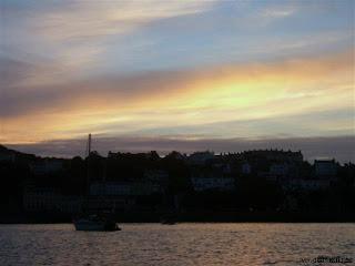 Kanalinseln 2006 - Teil 5