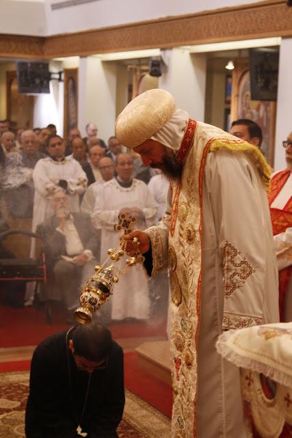 Ordination of Fr. Reweis Antoun - _MG_0763.JPG