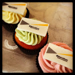 Cupcake Ernst & Young.jpg