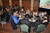 IEEE_Banquett2013 113.JPG