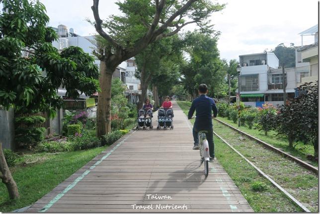 台東山海鐵馬道 台東環市自行車道 (26)
