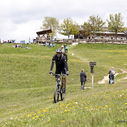 Hofer Alpl Tour 17.05.16-5144.jpg
