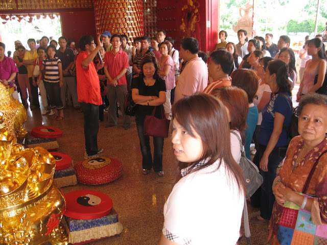 Trip - Temple and Cultural Tour 2008 - Temple54.JPG