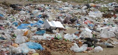 plastic_waste1