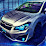 Mike Hosmer's profile photo