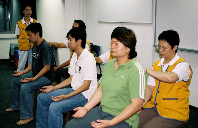 RDX - 1st RDX Program - During the Course - RDX-C022.JPG