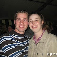 Erntedankfest 2008 Tag2 - -tn-IMG_0882-kl.jpg