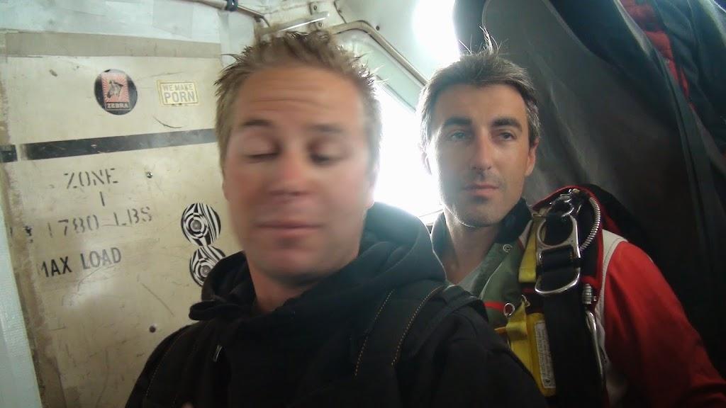 24- Brief technique Benoit par Manu et David 06aout2013
