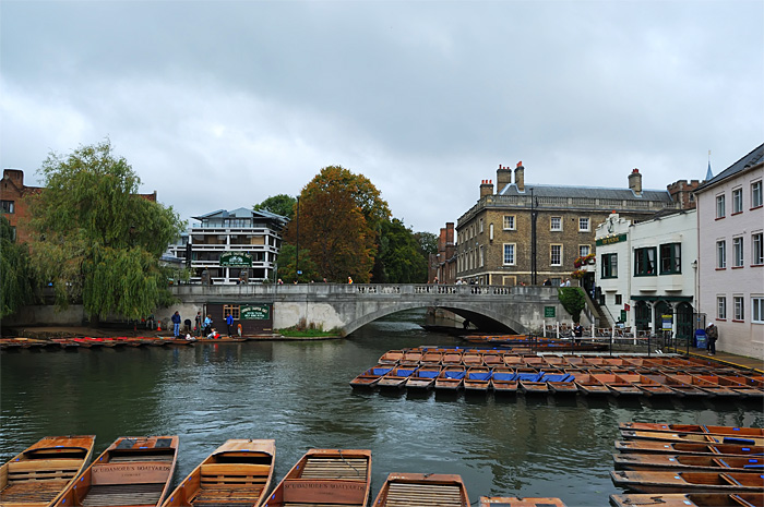 Cambridge02.JPG