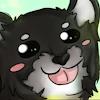 Avatar for Itachi Uchiha