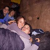 Sortida Castell Eramprunyà - Pioners 2009 - DSCN1048.JPG